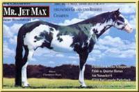 mr-jet-max